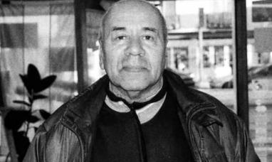 Tierra del Fuego: El municipio de Río Grande decretó dos días de duelo por el fallecimiento del profesor  Roberto Chenú