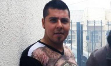 Tierra del Fuego: Se negó a declarar el acusado de dejar mal herido a un joven