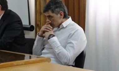 Tierra del Fuego: Negaron la libertad a ex convicto que se hizo pasar por policía para robar
