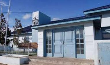 Tierra del Fuego: Nos encontramos con una deuda de 10 millones de pesos dijo el presidente del concejo deliberante de Río Grande