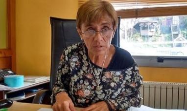 Tierra del Fuego: Nota de opinión de empleada del municipio de Río Grande, responsable de acompañar en Buenos Aires a derivados por problemas de salud