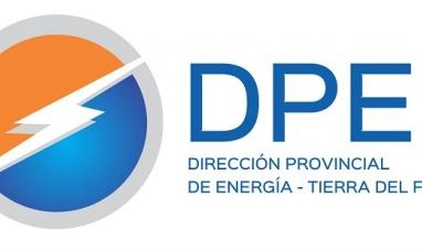 Tierra del Fuego: Nuevas denuncias de sobreprecios y corrupción en la DPE