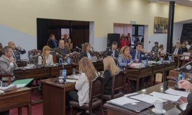Tierra del Fuego: La obra social estatal deberá garantizar el acceso a los derivados del cannabis para uso medicinal