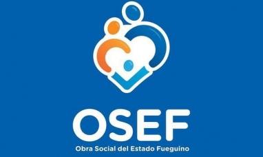 Tierra del Fuego: Obra social estatal sumó al sanatorio Güemes a su lista de prestadores