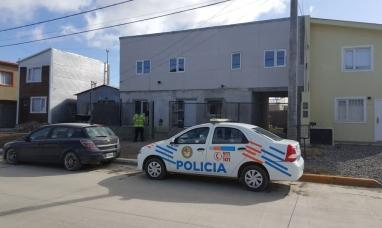 Tierra del Fuego: Operario imputado por el robo de celulares en empresa electrónica