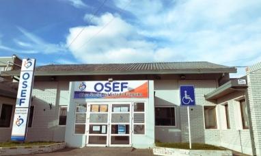 Tierra del Fuego: OSEF Río Grande no atenderá del 21 al 23 de octubre