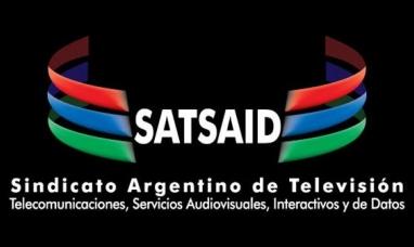 Tierra del Fuego: Se otorgó un aumento salarial al básico a trabajadores de la TV pública