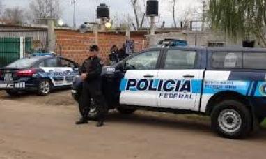 Tierra del Fuego: Otra mujer detenida por narcotráfico