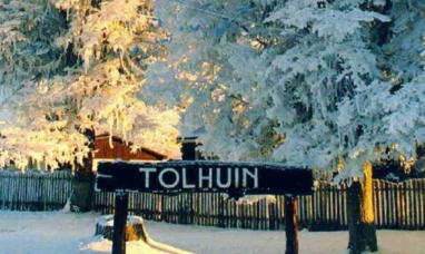 Tierra del Fuego: Otro suicidio esta vez un joven de Tolhuin