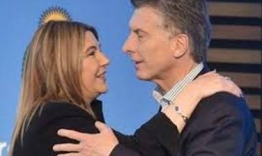 """Tierra del Fuego: Para la gobernadora """"Hay un total desprecio por los fueguinos"""" de parte de Mauricio Macri"""