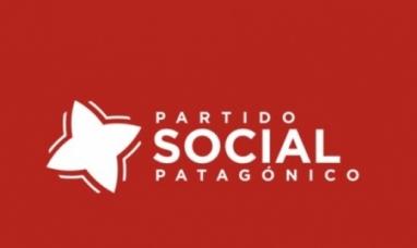 Tierra del Fuego: El partido social patagónico ingresó a la legislatura proyecto de boleta única en papel