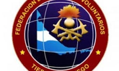 Tierra del Fuego: Pasó a comisión el proyecto para obra social y pensiones a bomberos voluntarios