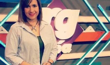 """Tierra del Fuego:  Periodista a """"Favor de las dos vidas"""" debate en la TV Pública con """"colega abortista"""""""