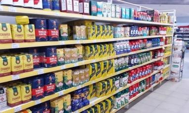 Tierra del Fuego: Personal municipal releva precios en mercados y supermercados