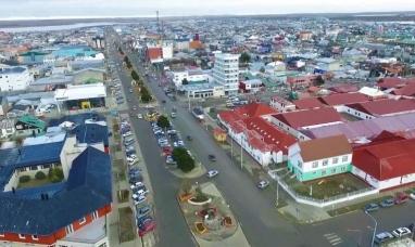 """Tierra del Fuego: Piden declarar a Río Grande en estado de """"desastre mayor"""" y congelar salarios políticos"""