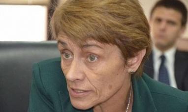 Tierra del Fuego: Piden la destitución de la presidenta de la obra social provincial