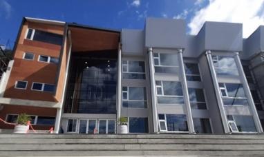 Tierra del Fuego: El poder judicial retoma sus actividades a partir del martes 13