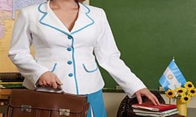 Tierra del Fuego: Polémica por cambio de género de un docente en escuela pública de gestión privada