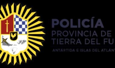 Tierra del Fuego: Policías organizan campaña solidaria para ayudar a los que menos tienen