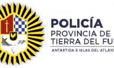 Tierra del Fuego: Policías y penitenciarios recibirán un reconocimiento económico por el Covid-19