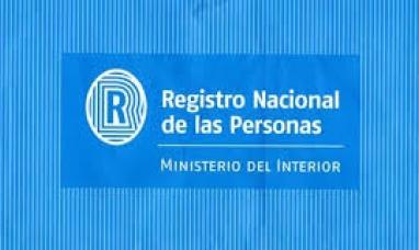 Tierra del Fuego: La policía podrá acceder a la base de datos del RENAPER para combatir el narcotráfico