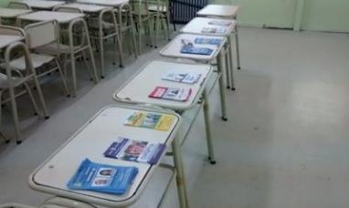 Tierra del Fuego: Por ahora hay 32 partidos políticos y 12 en proceso de inscripción para las próximas elecciones