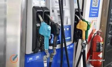 Tierra del Fuego: Por la cuarentena, la venta de nafta cayó hasta un 90% y hay preocupación en el sector