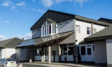 Tierra del Fuego: Por no poder garantizar el servicio, desde el hospital de Río Grande derivarían a bebés de neonatología a clínica privada