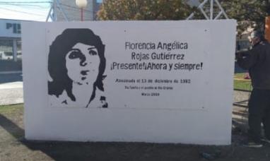 """Tierra del Fuego: Por violaciones a los derechos humanos, rechazan que se declare """"Bien histórico"""" al BIM 5 de Río Grande"""