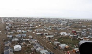 Tierra del Fuego: Preocupa el incremento de los casos de diarreas agudas sanguinolentas en Río Grande