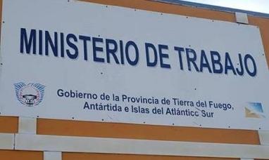 Tierra del Fuego: En la presente jornada comienzan las paritarias libres para los sectores públicos