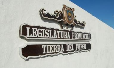 Tierra del Fuego: Presupuesto 2020, gobierno enviará la información pedida por la legislatura