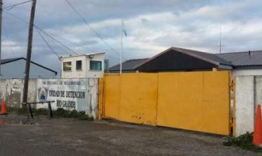 Tierra del Fuego: 57 privados de la libertad pudieron emitir sufragio