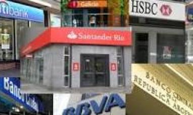 Tierra del Fuego: Quedó promulgada la ley de nuevo horario bancario