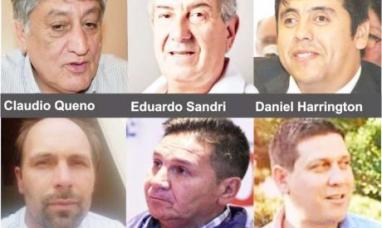 Tierra del Fuego: Quiénes son los candidatos que se disputan la municipalidad y las bancas en el concejo deliberante de Tolhuin