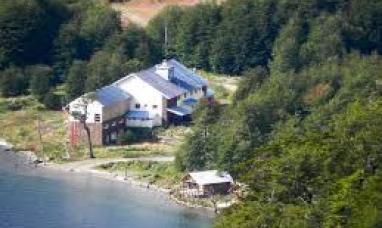 Tierra del Fuego: Se realizó la apertura de sobres para la concesión de la hostería Petrel