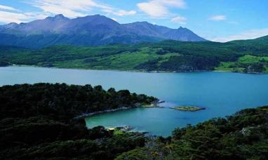 Tierra del Fuego: Se registraron 141 nuevos casos de coronavirus y un nuevo fallecido