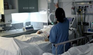 Tierra del Fuego: Se registraron 294 nuevos casos de Covid-19 y 5 fallecidos.