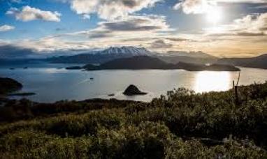 Tierra del Fuego: Se registraron 90 nuevos casos de coronavirus y 2 fallecidos