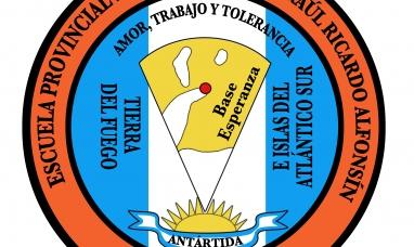 Tierra del Fuego: Regresaron los docentes que prestaron servicios en la base Esperanza
