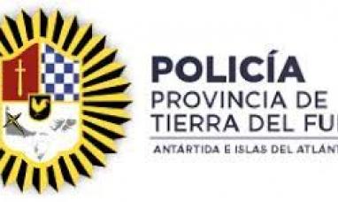 Tierra del Fuego: Rige la nueva escala salarial para policías y penitenciarios