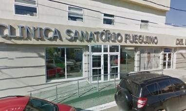 Tierra del Fuego: Sanatorio privado quiere recortar el 30% de salarios a 120 trabajadores y culpan a la UOM