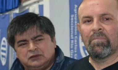 Tierra del Fuego: Secretario general de gremio estatal de Río Grande teme una intervención política