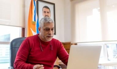 Tierra del Fuego: Secretario de gobierno del municipio de Ushuaia enojado con el comité operativo de emergencia