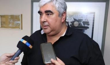 Tierra del Fuego: El secretario de hidrocarburos presidirá la comisión más importante del consejo federal de energía