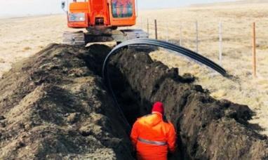 Tierra del Fuego: El secretario de informática dijo que estiman concluir antes del fin de la gestión