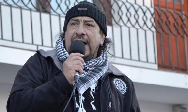 Tierra del Fuego: El secretario de la UOM confirmó que el intendente de Río Grande analiza otorgar aporte económico para pagar salarios a trabajadores de empresa electrónica