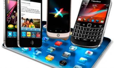 Tierra del Fuego: Según el INDEC, el 89,8% de los fueguinos tiene celular y el 85,5% usa internet
