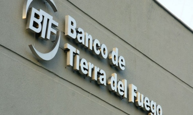 Tierra del Fuego: Sin atención bancaria hasta el 31 de marzo pero con clearing a partir del jueves