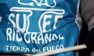 Tierra del Fuego: Sindicato docente estatal se declaran en asamblea permanente por la vuelta a la presencia plena en las aulas
